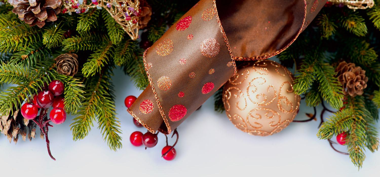 Nordmann kerstboom prijzen 2020 in Leimuiden